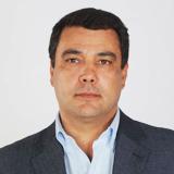 Vereador - Paulo Roxo